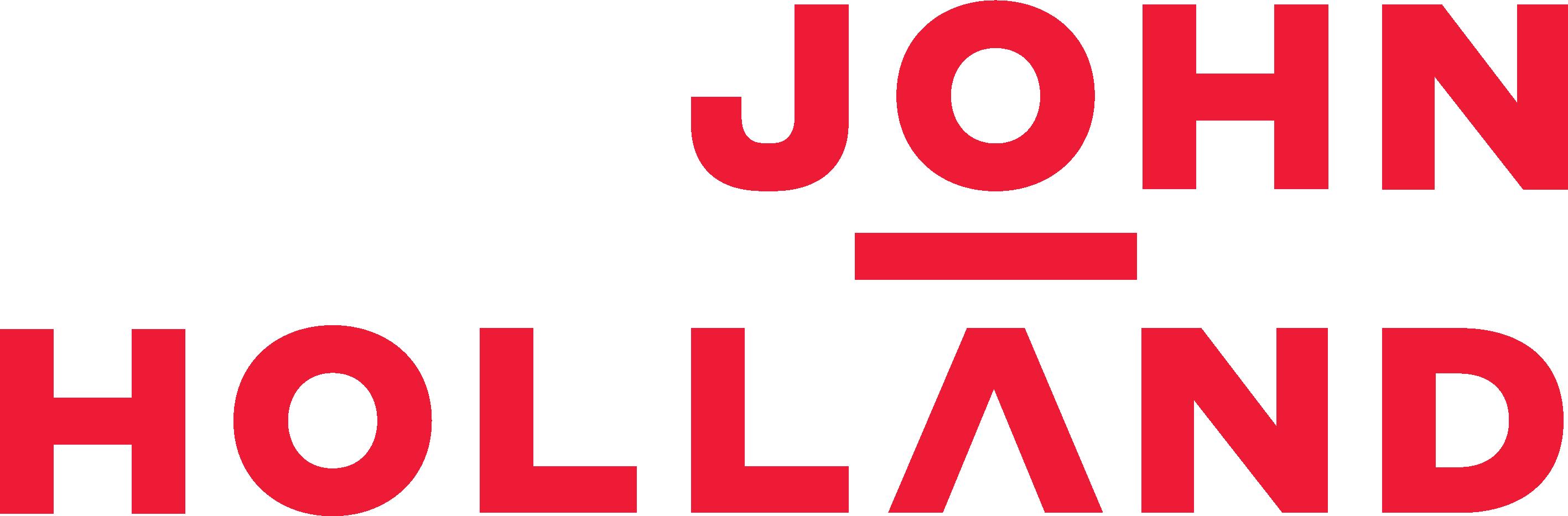 John_Holland_Logo
