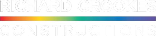 RC_rainbow_logo_RGBwhite_2017